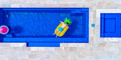Pool_small