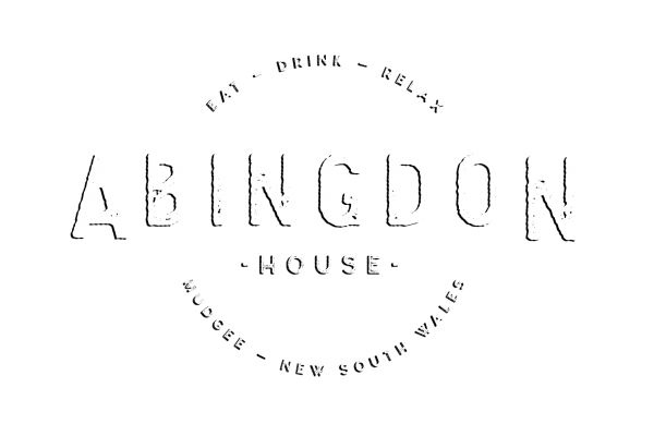 ABINGDON Logo copy_biggerDS_v2